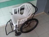 Die Kunst des Improvisierens ...